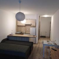 Apartament PALOMA 3
