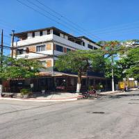 OYO Loretis Hotel