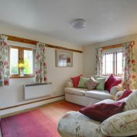Holiday Home Newchurch End