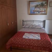 Marias Holiday House in Kalamata