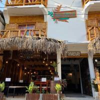 Hotel Karukera