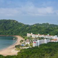 Dreams Playa Bonita - All Inclusive
