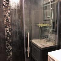 Renovated Ensuite Oasis