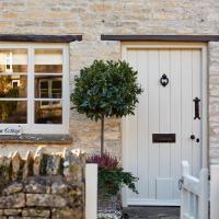 The Cotswold Snug