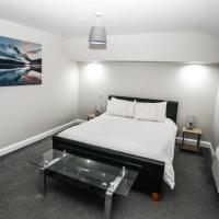 No 5 New Inn Apartments