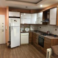 Alanya SuperVIP Apartments