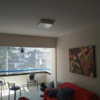 Apartamento Itaigara