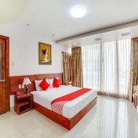 OYO 764 An Khang Hotel