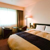 Ogaki Forum Hotel / Vacation STAY 72174