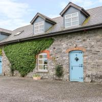 Houses for Sale in Dunshaughlin, Meath | tonyshirley.co.uk