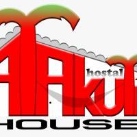 ARAKURI HOUSE Casa Campestre Hostal - Posada