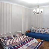 Center Best Apartment