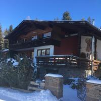 Haus Wieswald