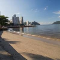 Seu Refúgio na Praia