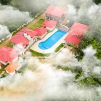 The Excellency Resort & Spa Coorg