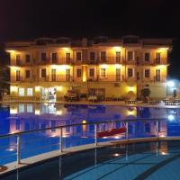 Hotel Regum Life