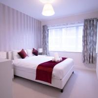 Claret Inn Basingstoke