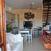 Casa vacanza Villasimius