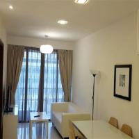 Perfect Location Holiday Apartment