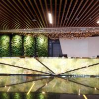 Samaya Hotel Apartment Dubai