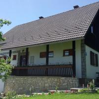 House Elena