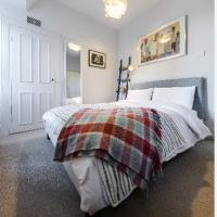 Cosy room in Muswell Hill