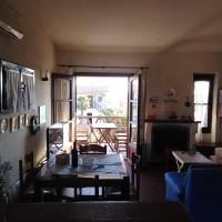 Mikiverna Vacation Apartment