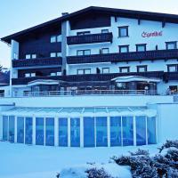 Hotel Egerthof