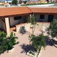 Appartamenti Pomelia - Lampedusa
