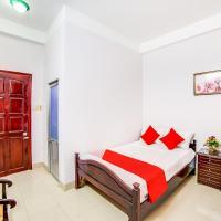 OYO 938 Sami Hotel