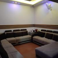 Coorg Zoom Stay FOR FAMILY GROUP AND COUPLES
