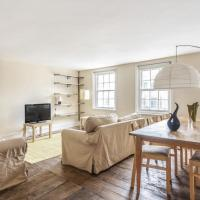 Stunning period property with ample living space