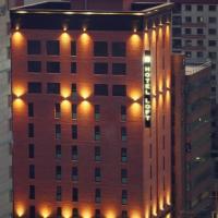 호텔 로프트