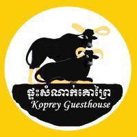 koprey Geasthoues