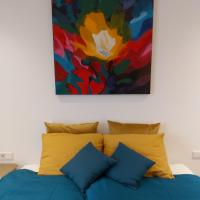 Luxury Suite Oosterwold