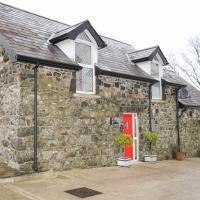 The Barn BallyCairn