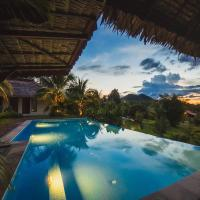 Alamanda Villas Langkawi