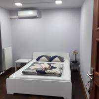 Just Room Centrum