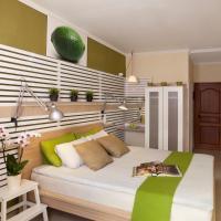 Sveas Hotel