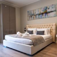 XXIV Domus Luxury Suites