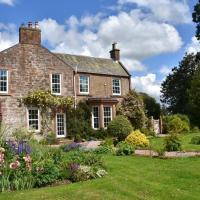 Applegarth House