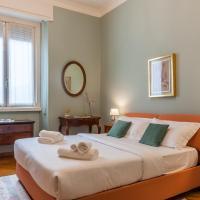 GuestHero - Apartment - Gambara M1