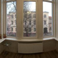 Comfortable and spacious studio - duplex Paphos