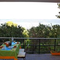 Captains House in Souda