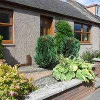 Charming Cottage close to Gleneagles