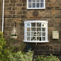 Lovely 2-Bed Cottage in Saltburn-by-the-Sea
