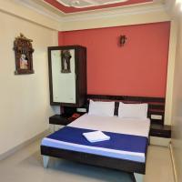 Panna Palace Guest House