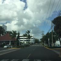 Terrazas del Caribe, Boca Chica.