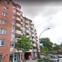 Apartament Hainer Hof