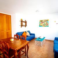 BH10 Fuerteventura Paradise Surf - Beds